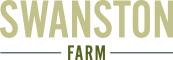 Swanston Farm Logo